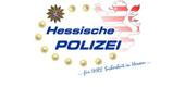 Hessische Polizei: AGGAS