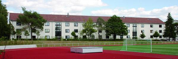 Wiesbaden Gießen