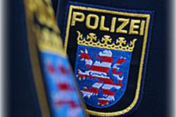 Polizei Hessen Beratungstermine Der Mittelhessischen