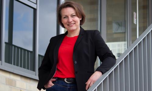 Polizei Hessen Einstellungsberater Im Polizeipräsidium Mittelhessen
