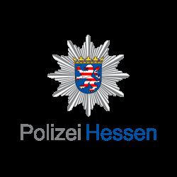 Polizei Hessen Startseite