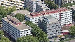 LKA Hessen