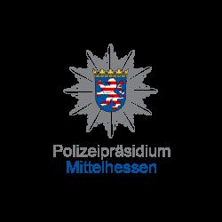 Polizei Hessen Schülerpraktikum Im Polizeipräsidium Mittelhessen