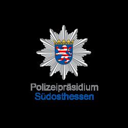 Polizei Hessen - Polizeipräsidium Südosthessen